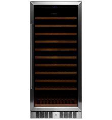Винний холодильник Gunter&Hauer WK 121 S