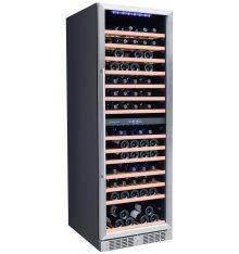 Винный холодильник Gunter&Hauer WK 154 D
