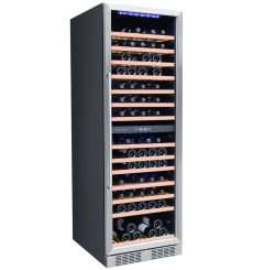 Винний холодильник Gunter&Hauer WK 154 D