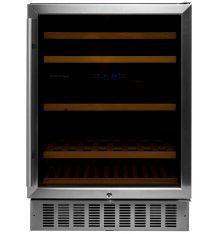 Винный холодильник Gunter&Hauer WKI 44 D