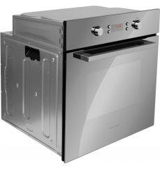 Духова шафа електрична Gunter&Hauer EOM 970 MR