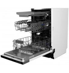 Вбудована посудомийна машина Gunter&Hauer SL 4512