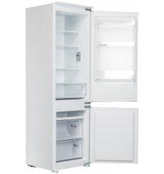 Вбудований холодильник Gunter&Hauer FBN 241