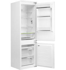 Вбудований холодильник Gunter&Hauer FBN 241 FB