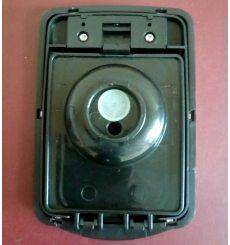 Паровий клапан для мультиварок REDMOND RMC-M70/М45011/М4502/М45021