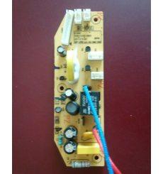 Блок живлення для мультиварок REDMOND RMC-М45011