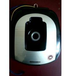Кришка верхня з ТЕНом та термодатчиком для мультиварок REDMOND RMC-M70/М45011/М4502/М45021