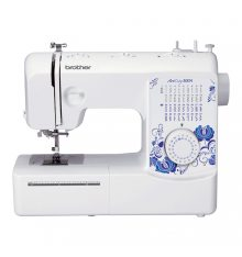 Швейна машина BROTHER ArtCity 300A