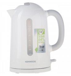 Електрочайник Kenwood JKP220