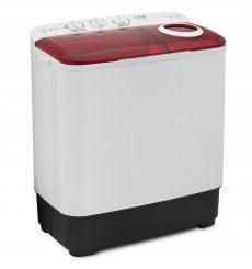 Пральна машина ARTEL TE 60 red