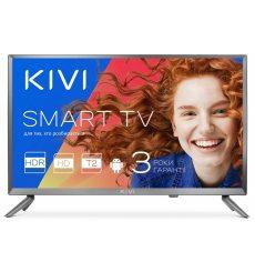 Телевізор Kivi 24HR55GU