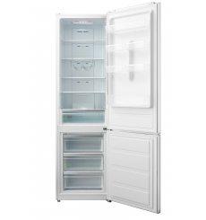 Холодильник MIDEA HD-468RWE1N