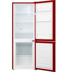 Холодильник MIDEA HD-400RWEN (R)