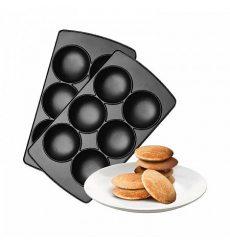 Панель для мультипекаря Redmond RAMB-15 Кекси та печиво