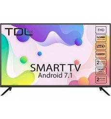 Телевизор TDLex LE-40P28S