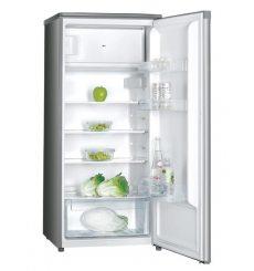 Холодильник MPM 200-CJ-19