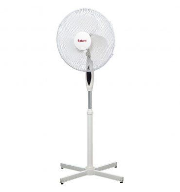 Вентилятор SATURN ST-FN8261