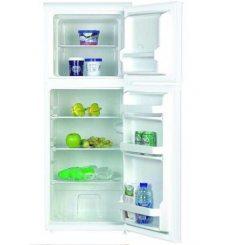 Холодильник MPM 153-CZ-07D
