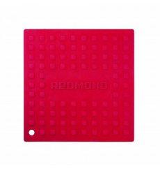 Підставка під гарячий посуд REDMOND RAM-SS3 коврик силіконовий