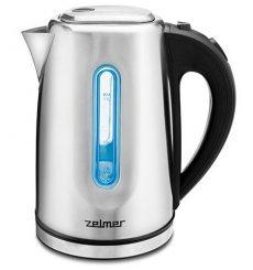 Електрочайник Zelmer ZCK7924