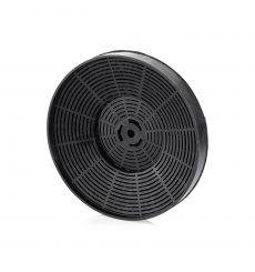 Фільтр для витяжки вугільний PYRAMIDA PFC 0101