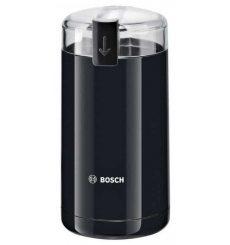 Кавомолка Bosch TSM 6A013 B
