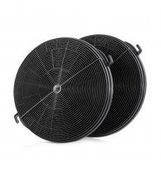 Фільтр вугільний для витяжок PYRAMIDA HEE 31264001 /R