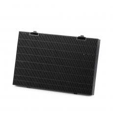 Фільтр для витяжки PYRAMIDA вугільний  прямокутний HES (31264002) S