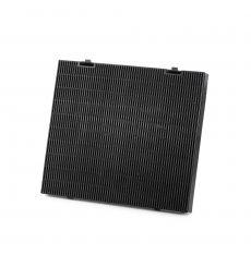 Фільтр для витяжки PYRAMIDA вугільний  прямокутний HES-HEF (31264003) B
