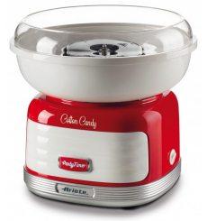 Апарат для приготування цукрової вати ARIETE 2973 Red