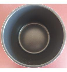 Чаша для мультиварки REDMOND RB-A673