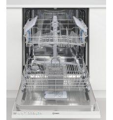 Вбудовувана посудомийна машина Indesit DIE 2B19 A