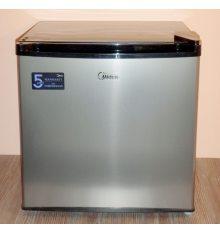 Холодильник MIDEA HS-65LN (BR)