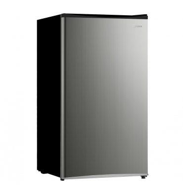 Холодильник MIDEA HS-121FN(S)