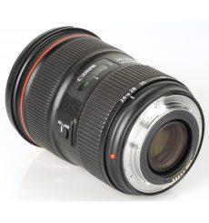 Объектив CANON EF 24-70mm f/2.8 L II USM (5175B005AA)