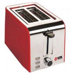 Тостер VOX TO1703