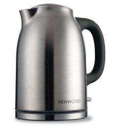 Електрочайник Kenwood SJM510