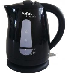 Електрочайник Tefal KO2998