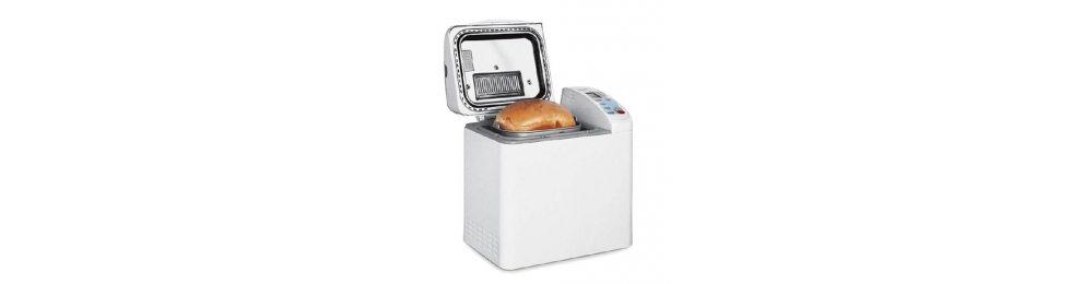 Хлібопекарні