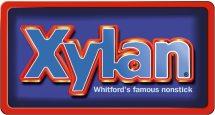 Xylan - безпечне та надійне антипригарне покриття для посуду